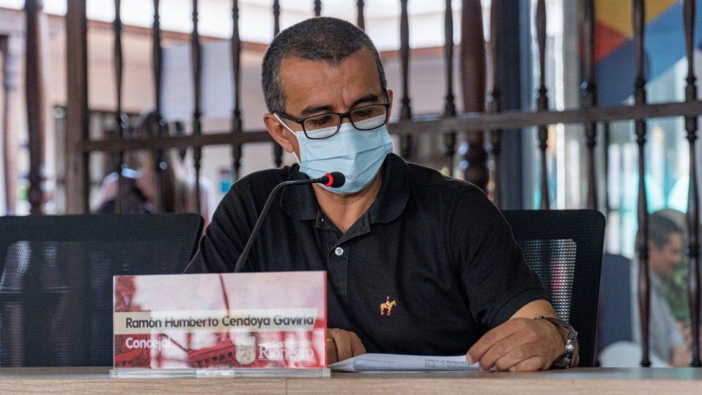 Cátedra Municipal: nuevos lineamientos para su apropiación en Rionegro