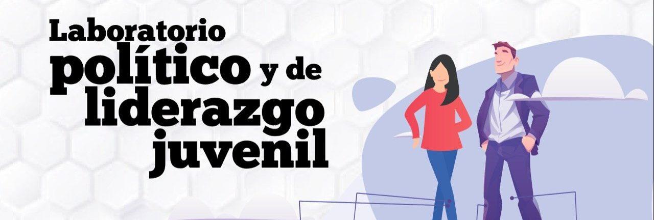 Inicia el laboratorio político y de liderazgo juvenil, un proceso de formación para jóvenes rionegreros